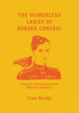 humorless_ladies_of-border_control_final_rev