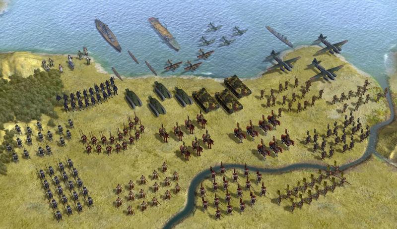 civilization-v-r-e-d-mod-1