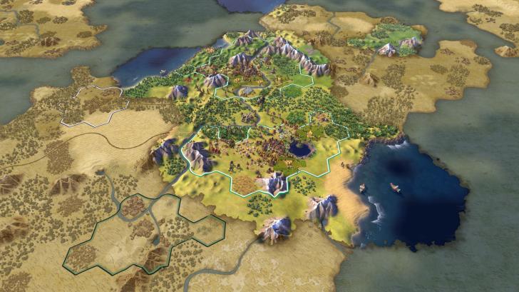 civilization-vi-distant-view