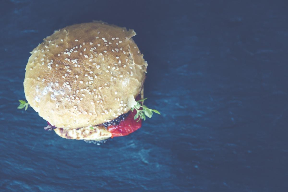 hamburger-1454281_1920