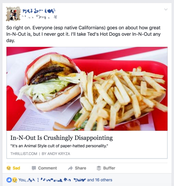 in-n-out-hate-speech-2