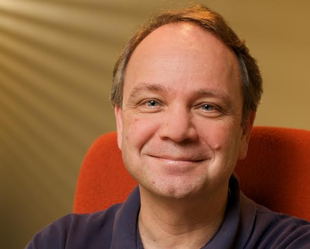 Playing with History: What Sid Meier's Video Game Empire Got Right and Wrong About 'Civilization'