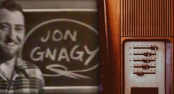 20161117-jongnagy