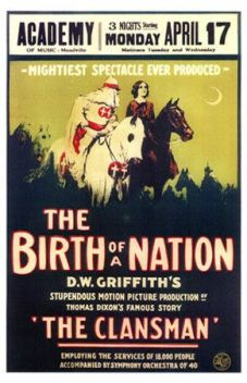 birth_of_a_nation_-_academy