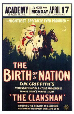 birth_of_a_nation_-_academy