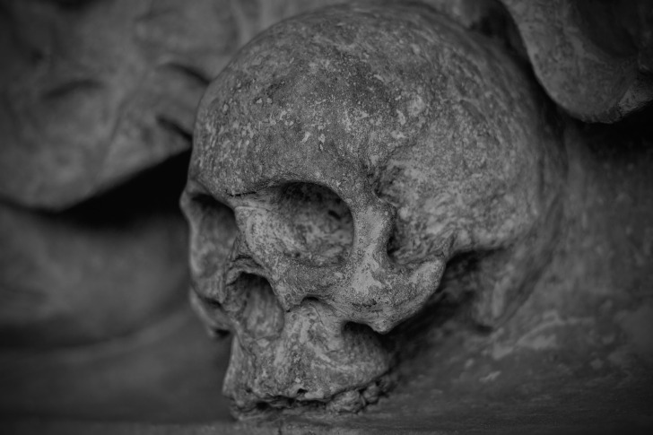 skull-and-crossbones-77949_1920