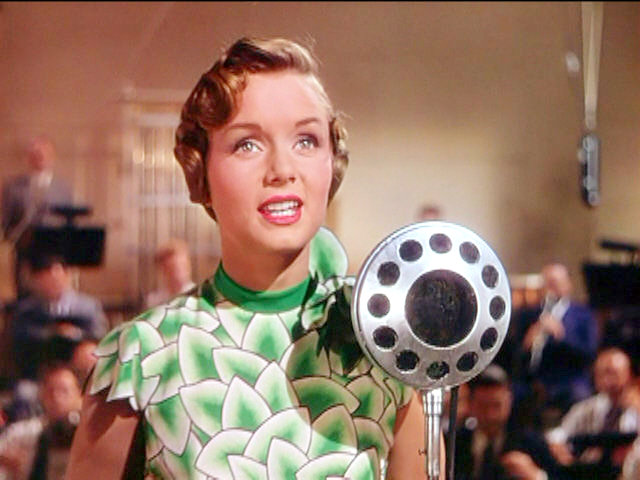 "From ""Singin' in the Rain"""