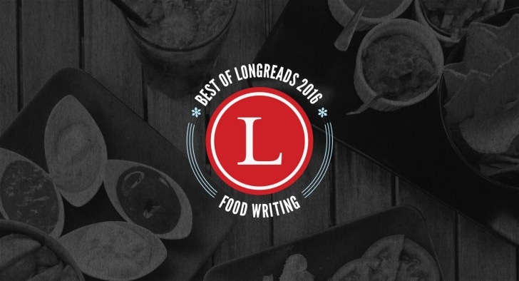 best-of-2016_food-writing