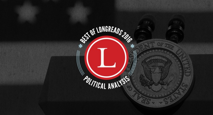best-of-2016_political-analysis-alt