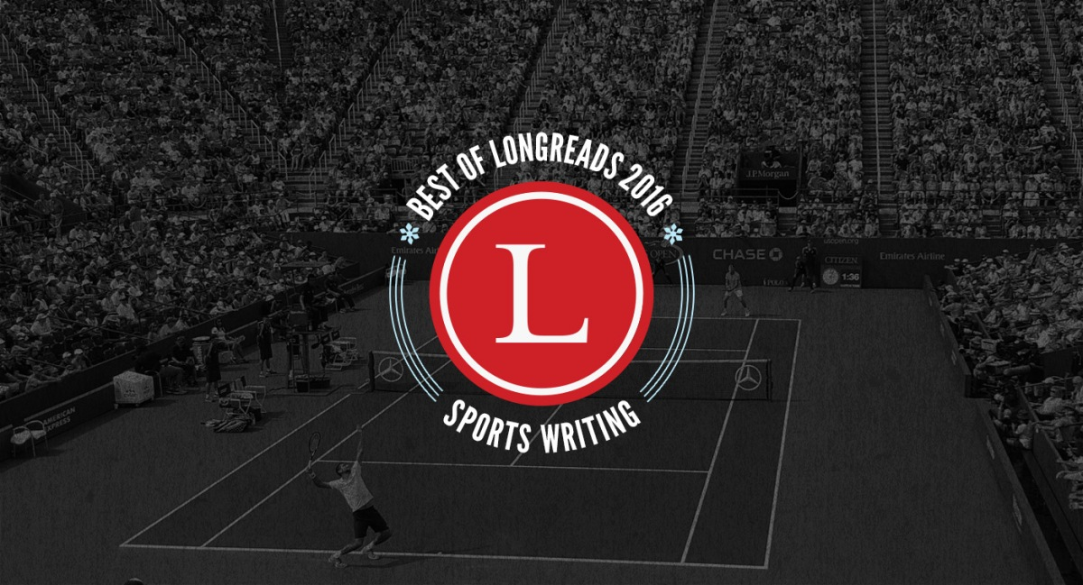 best-of-2016_sports-writing