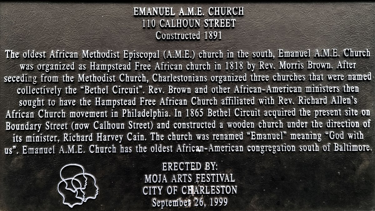 Church-Placard.jpg