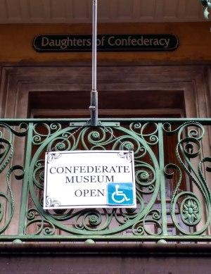 confederate-museum
