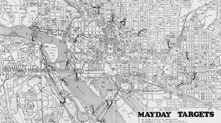 figure-1-6-mayday-targets-grayscale-3