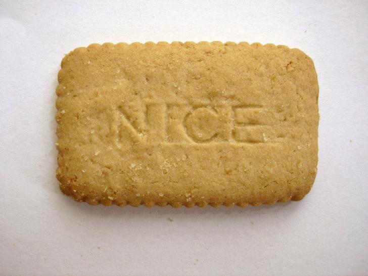 nice_biscuit