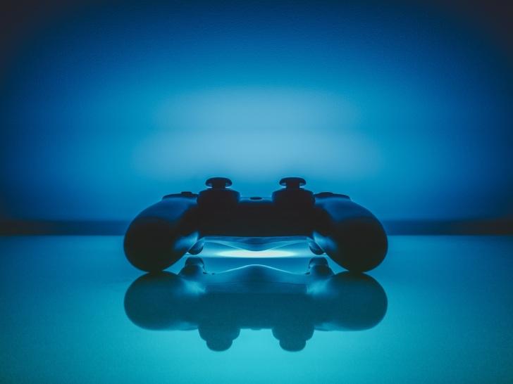 reflection-pad-gaming-gamepad