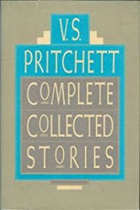 vspritchett_collectedstories