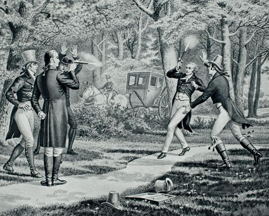 duelhamilton1890