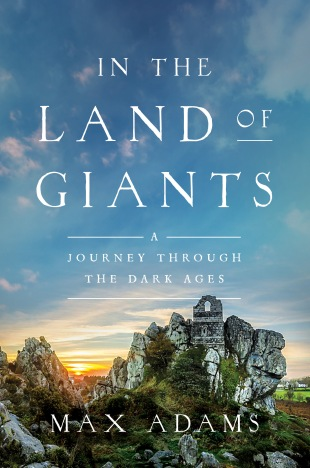 In the Land of Giants_FINAL