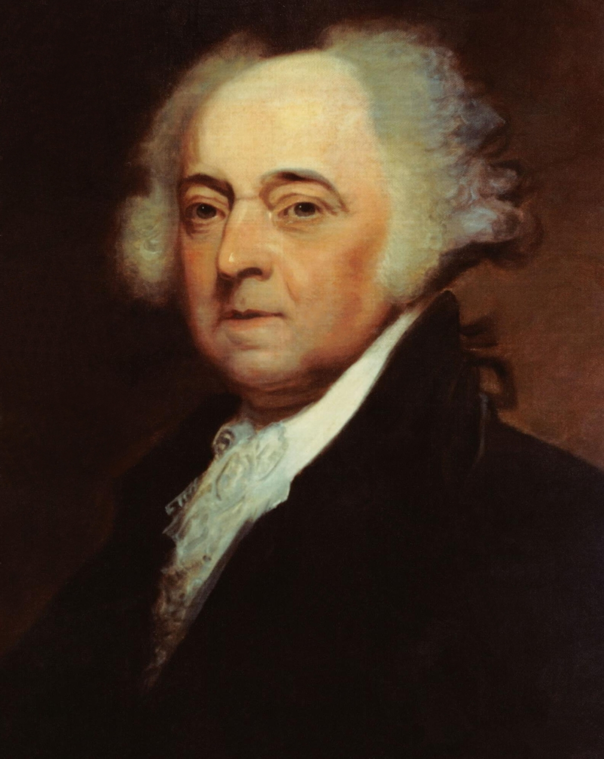 us_navy_031029-n-6236g-001_a_painting_of_president_john_adams_1735-1826_2nd_president_of_the_united_states_by_asher_b-_durand_1767-1845-crop