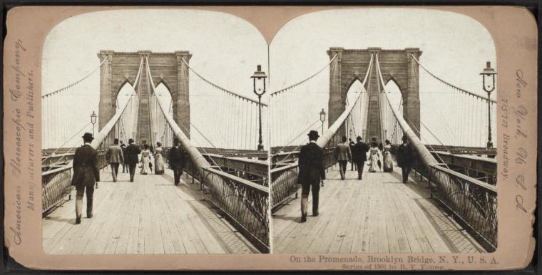 nypl.digitalcollections.510d47e1-e3e4-a3d9-e040-e00a18064a99.001.w
