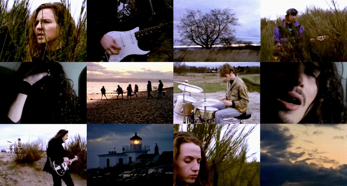"an analysis of the new musical of 90s That's what boards of canada were going for when they recorded music has the right to children in the late 1990s listening to tracks like ""wildlife analysis"" or ""the color of the fire,"" you can't help but think of yellowing photographs in the family album, blotchy and washed-out super-8 films, or the."