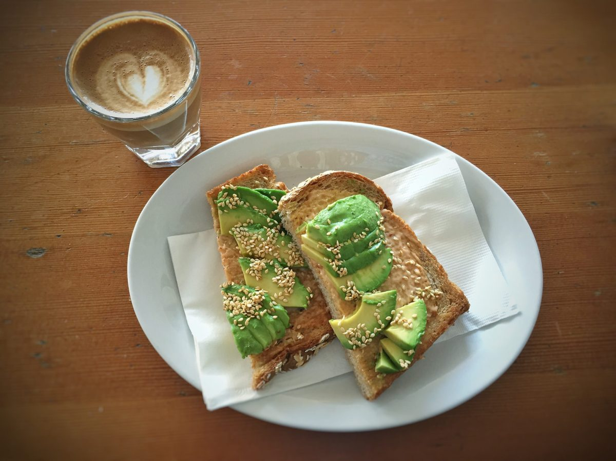 Millennial to Millionaire: Stop Blaming Avocado Toast for Why We're Not Buying Houses
