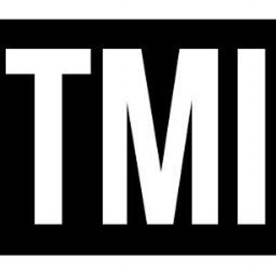 TMI Project