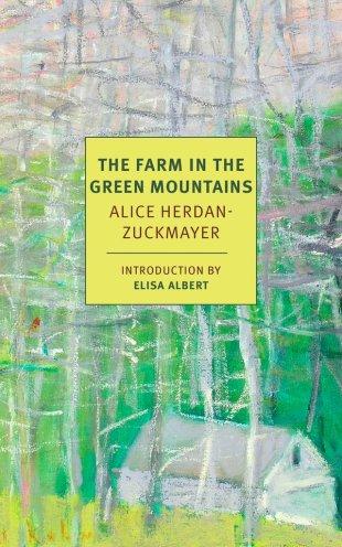 farm.green.mountains_1024x1024