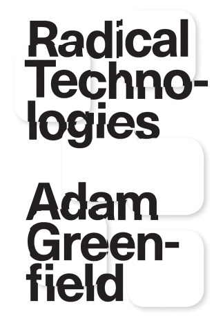 Radical Technologies_Cover