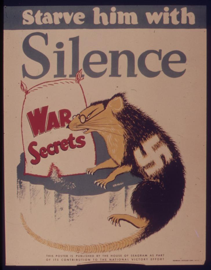 STARVE_HIM_WITH_SILENCE_-_NARA_-_515477