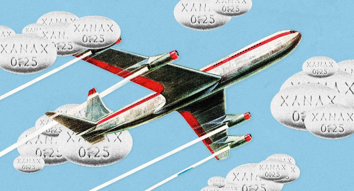 20170606-Airplane-Anxiety