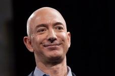 Jeff Bezos: Hero or Villain?