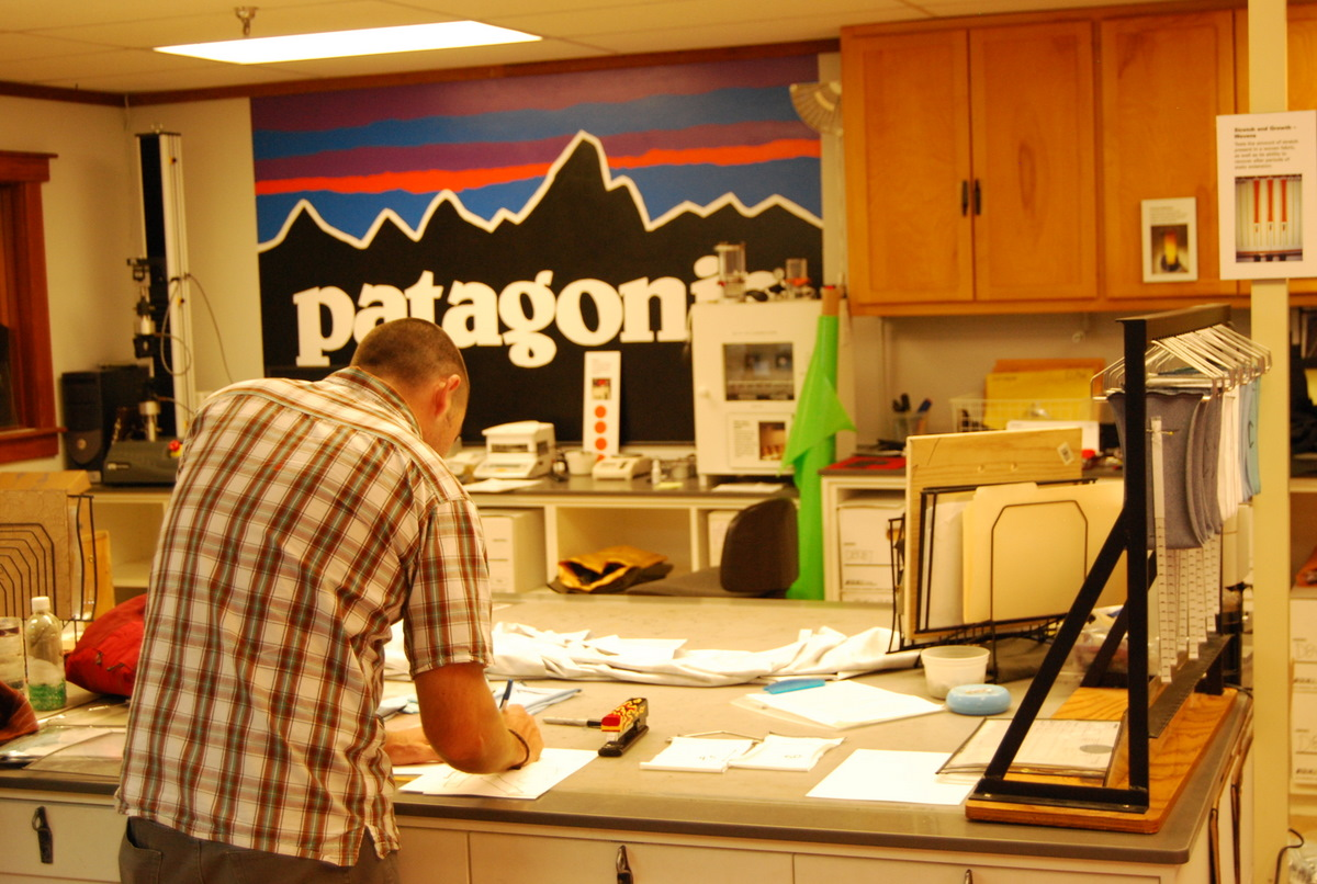 How Patagonia Continues to Operate As a Model of Responsible Capitalism