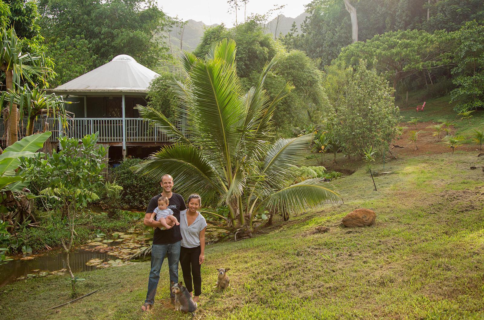 evslinandfamily_kauai.jpg