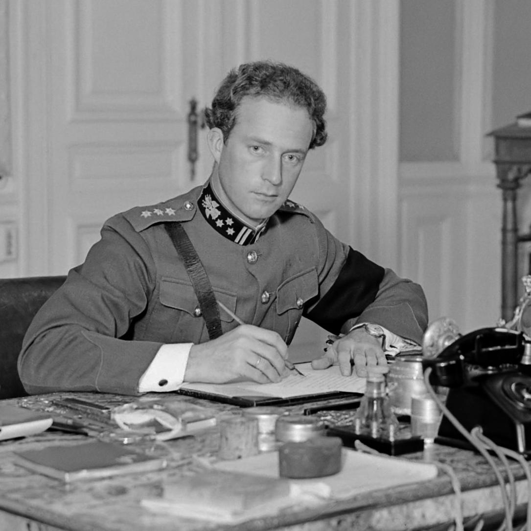Leopold_III_van_België_(1934).jpg