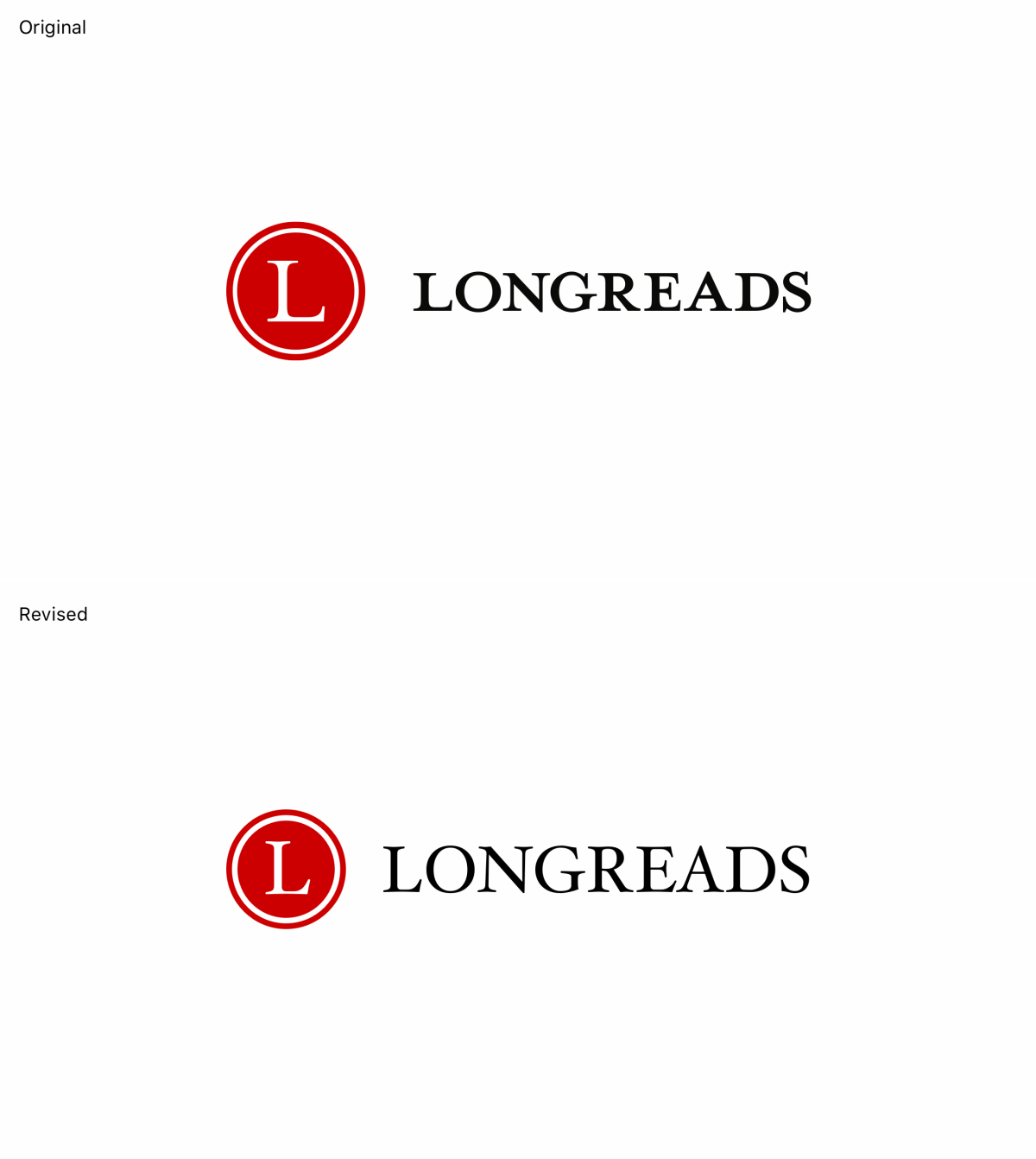 logo-comparison.png