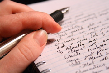 professional mba essay writers services ca