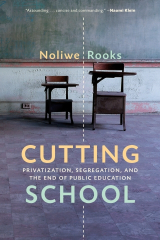 cutting_school_final