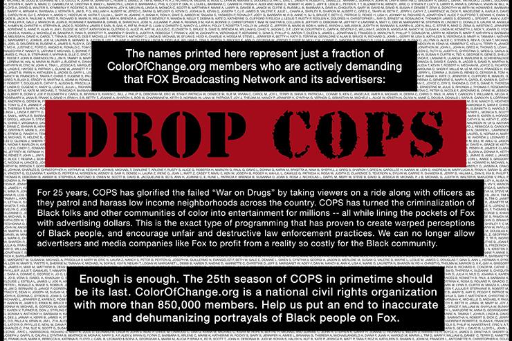 20drop-cops