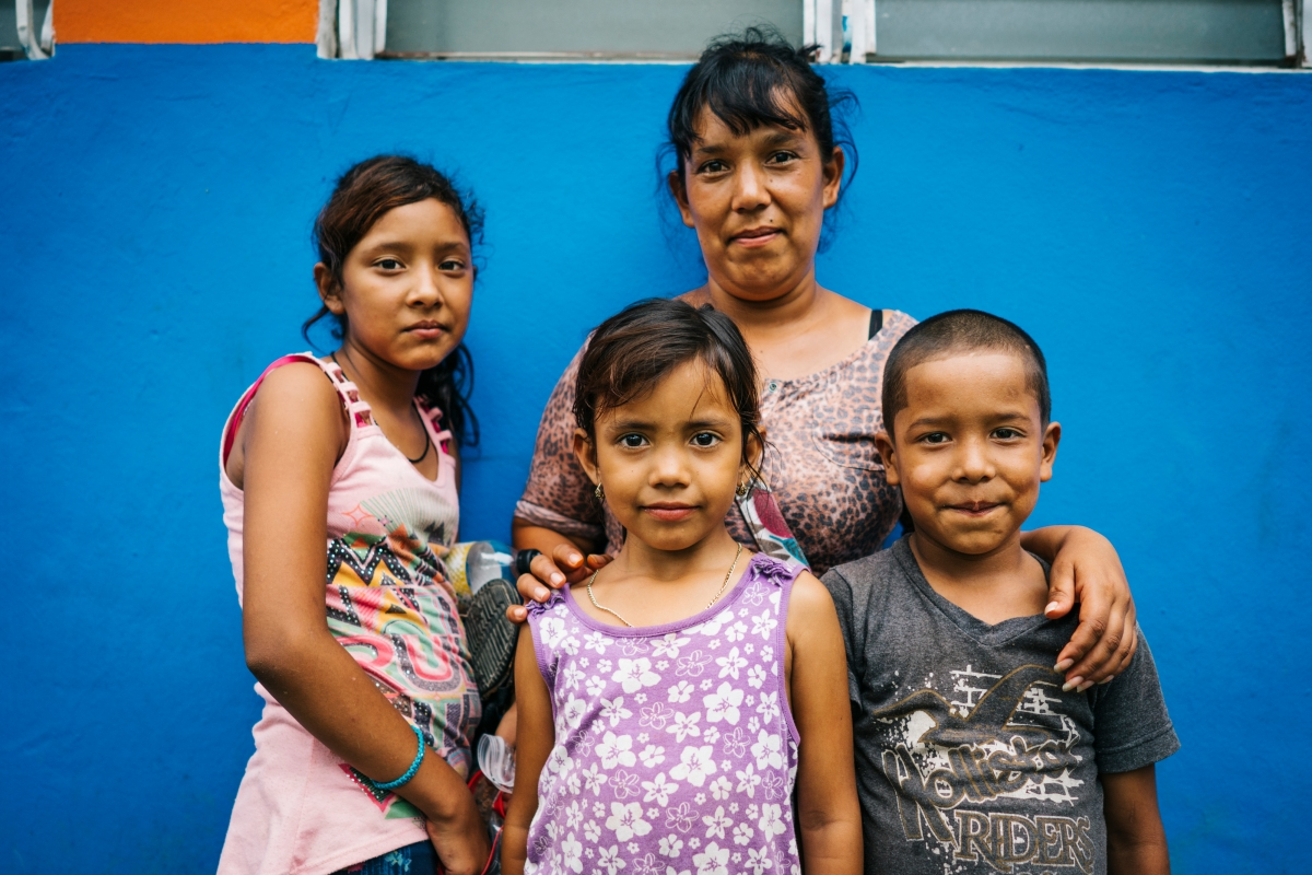 copan single parents Social responsibility copan group - companies wear their best smiles before coming to work every single day parents can take advantage of the peter pan.