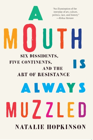mouth_is_always_muzzled_final