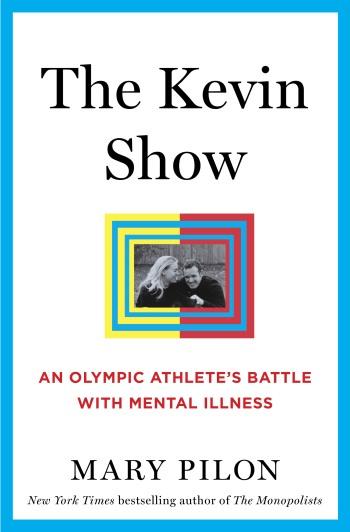 TheKevinShow_HC_FINAL