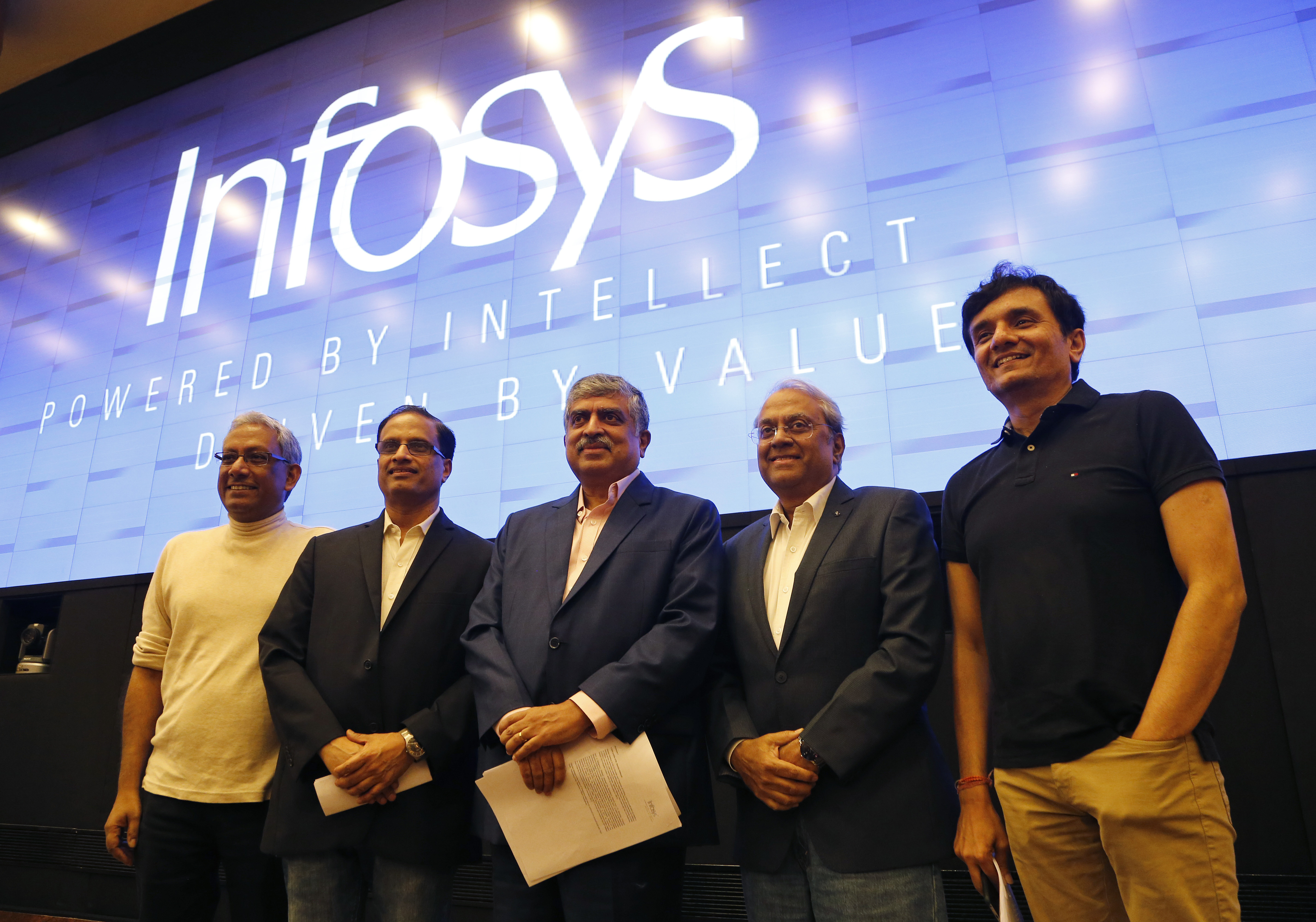 groups infosys share buyback - HD4818×3378