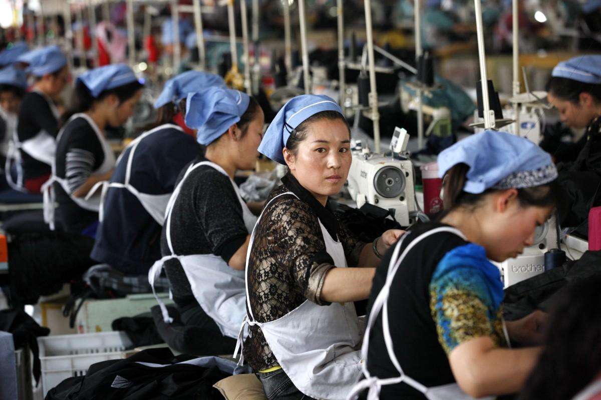 finla female labor supply - HD1200×800
