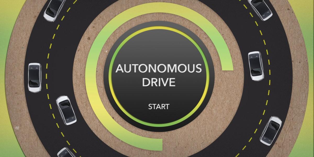 the menace and the promise of autonomous vehicles