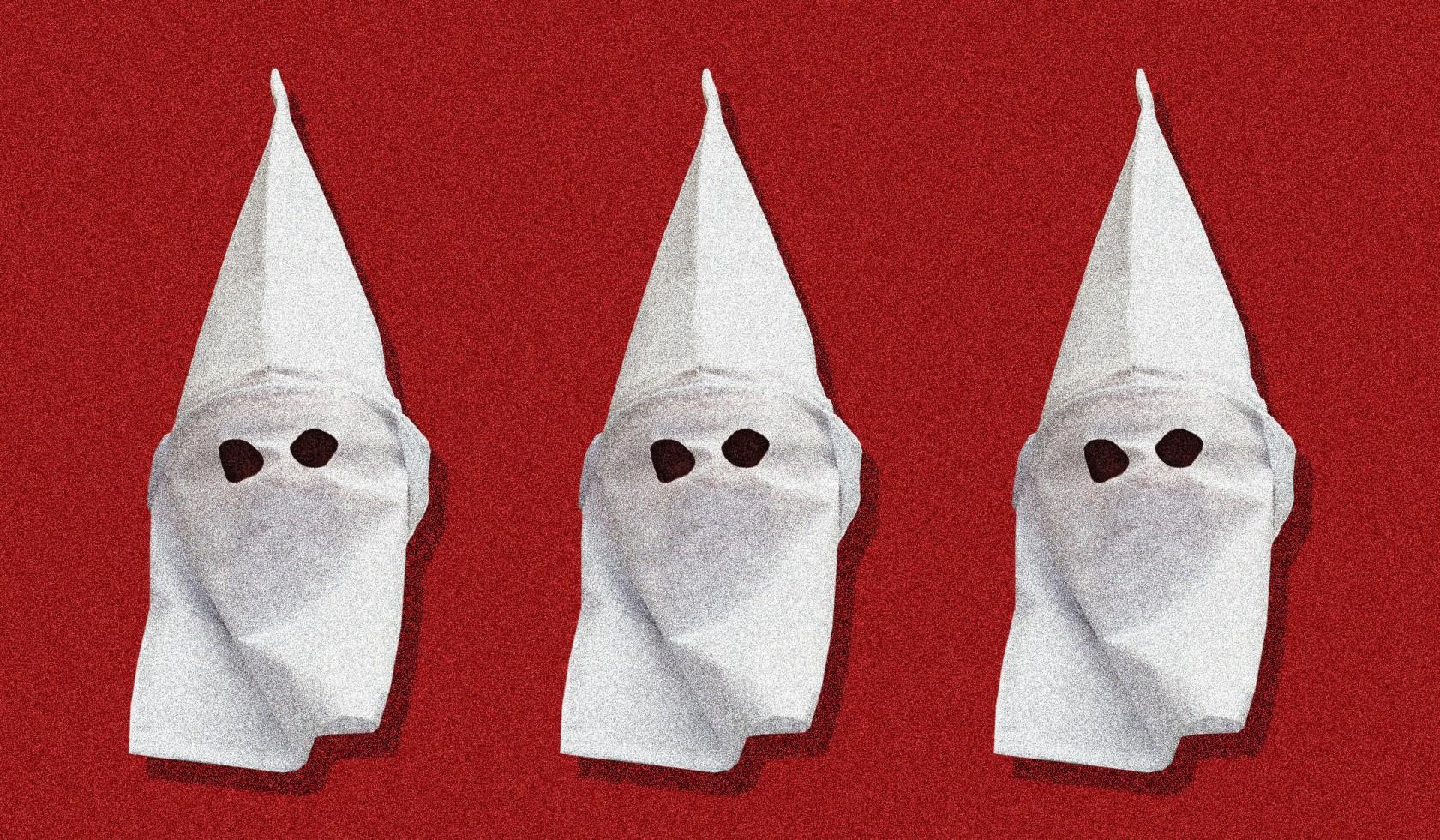Oregon\'s Racist Past