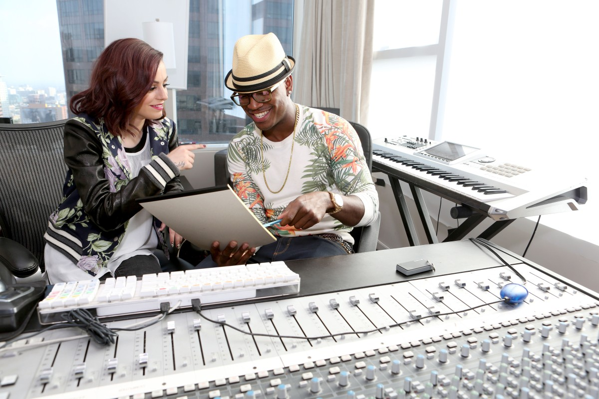 Auto-Tune: The Music Fad That Keeps on Giving
