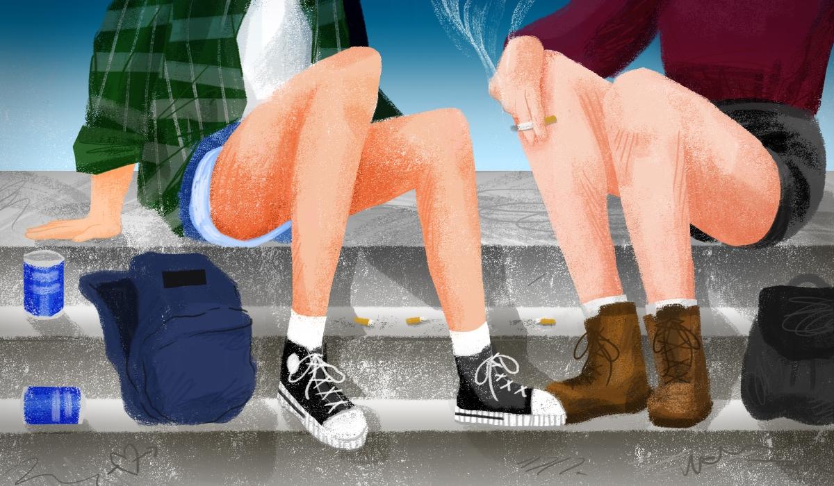 7585607dff43 Illustration by Stephanie Kubo