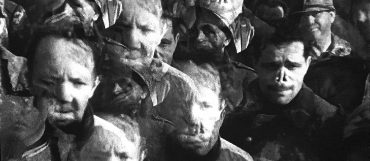 After World War I, Horror Movies Were Invaded By an Army of Reanimated Corpses