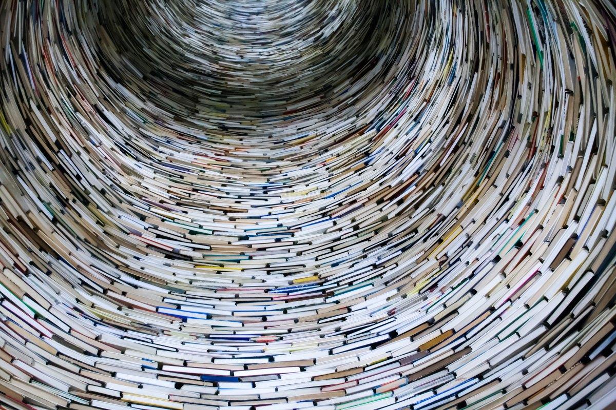 Dana Snitzky : Longreads